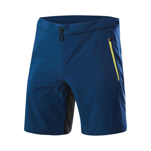 Löffler Shorts ASSL