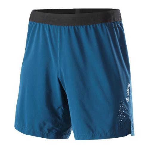 Löffler Running Shorts ASSL