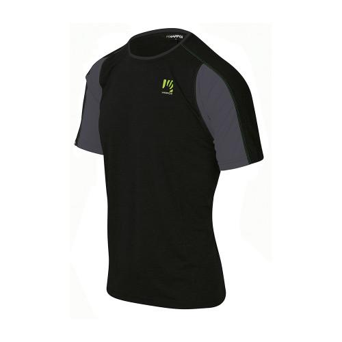 Karpos Ravalles Jersey Shirt