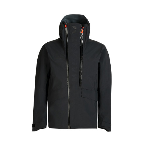 Mammut THE HS Hooded Jacket