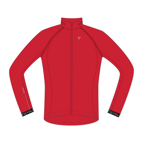 Silvini Windproof Jacket Vetta