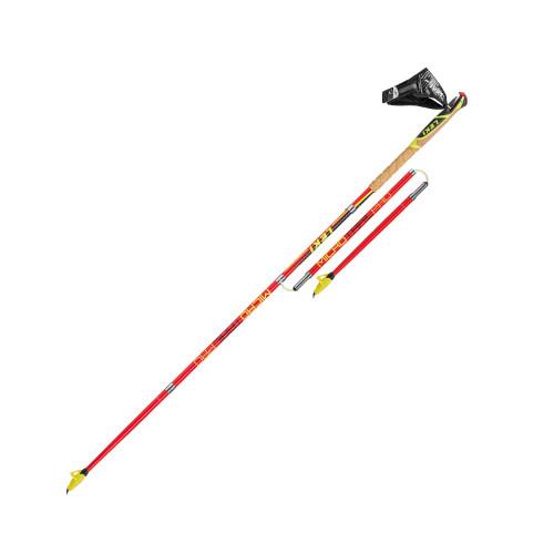 Leki Micro Trail Pro Pole