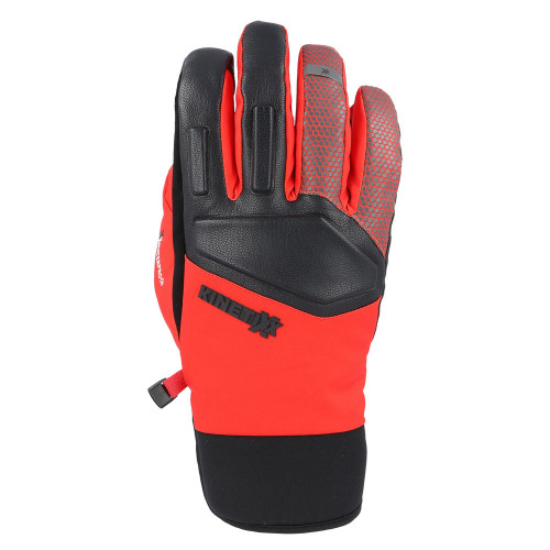 Kinetixx Billy Ski Alpin Glove