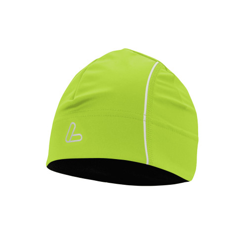 Löffler Windstopper Hat - light green