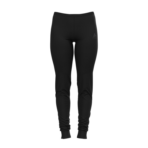 Odlo Baselayer Bottom Long Active F-Dry Light Eco Women