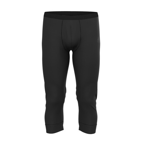 Odlo Baselayer Bottom 3/4 Active F-Dry Light Eco