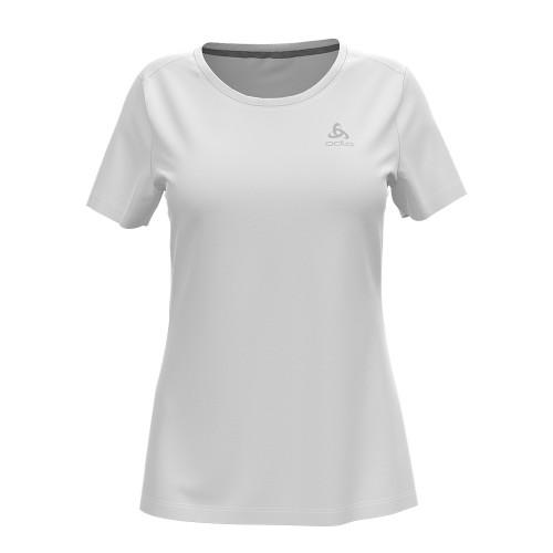 Odlo T-Shirt S/S Crew Neck F-Dry Women