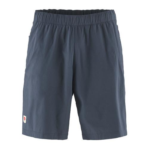 Fjällräven High Coast Relaxed Shorts