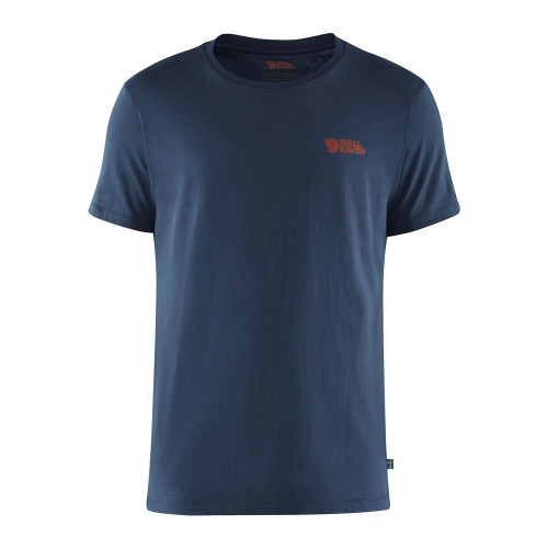 Fjällräven Torneträsk T-Shirt