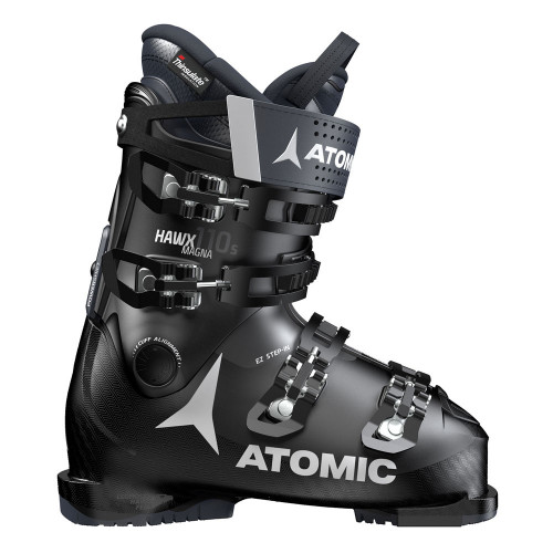 Atomic Hawx Magna 110 - black/dark blue 19/20