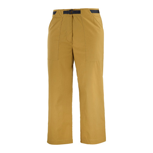 Salomon Outrack High Pants Women