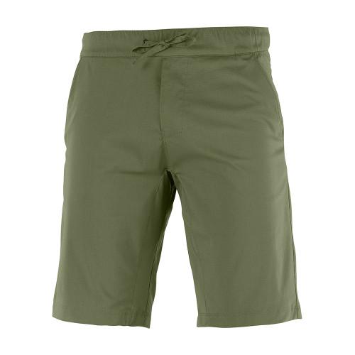 Salomon Explore Shorts Men