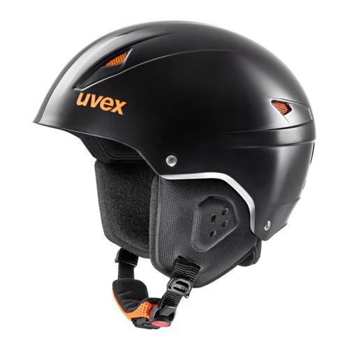 Uvex Eco Skihelmet