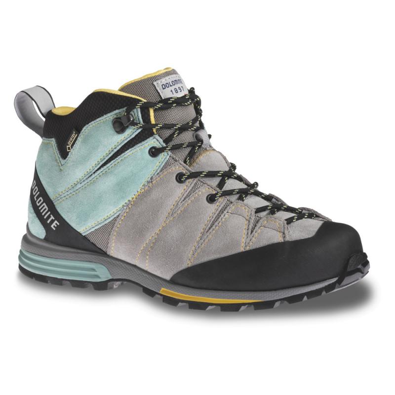 Dolomite Diagonal Pro Mid GTX Women SKI WILLY.COM
