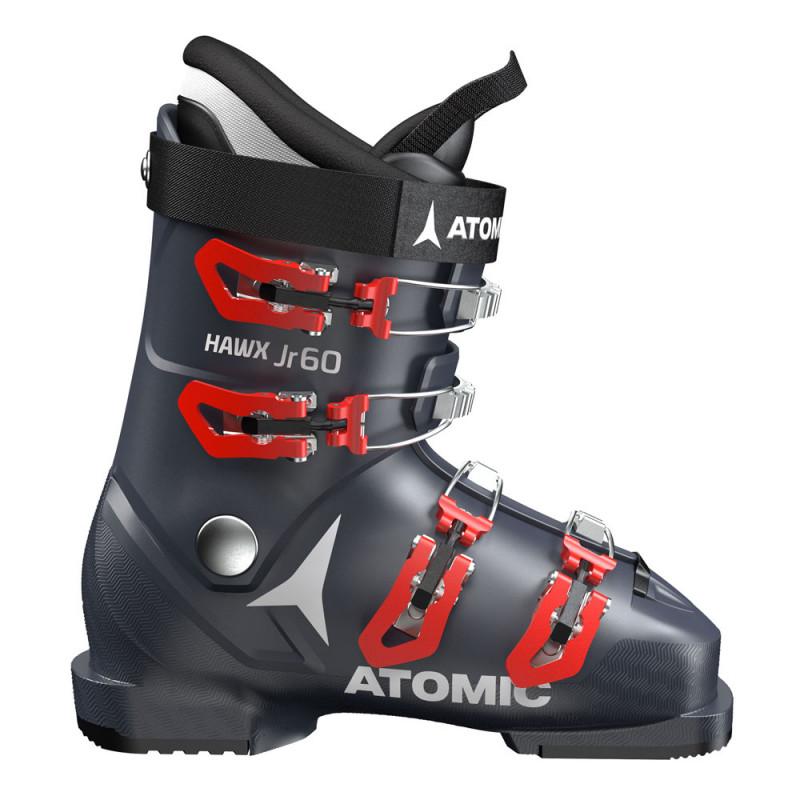 Atomic Hawx JR 60 SKI WILLY.COM