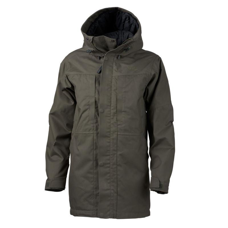 Lundhags Sprek Insulated Jacket Women SKI WILLY.COM
