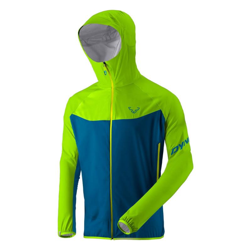 Dynafit TLT 3L Jacket SKI WILLY.COM