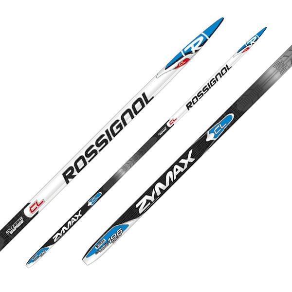 Rossignol Zymax Classic SKI WILLY.COM