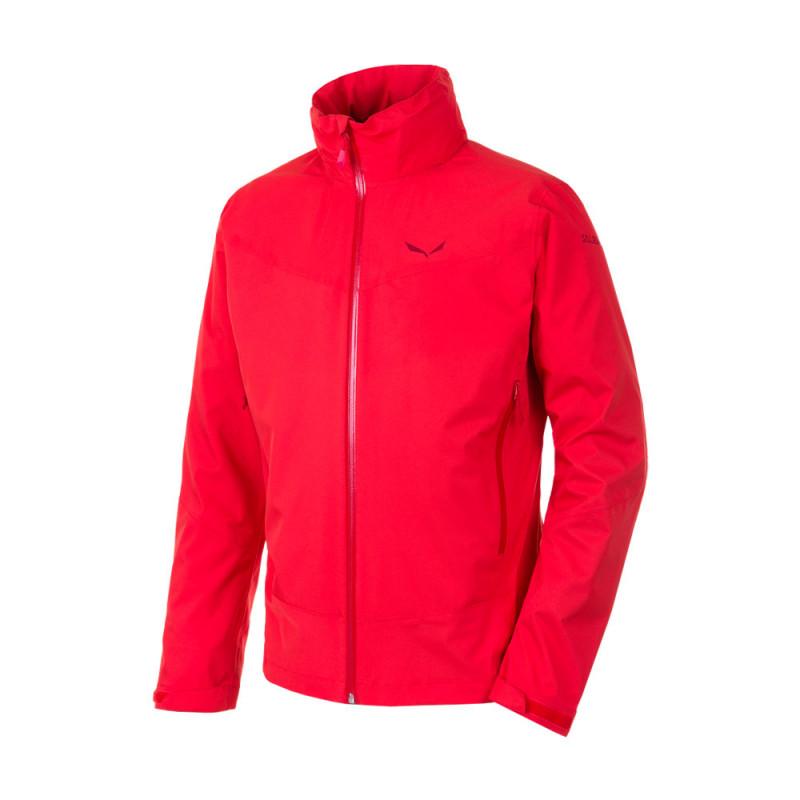 Salewa Puez PTX 2.5L Jacket SKI WILLY.COM