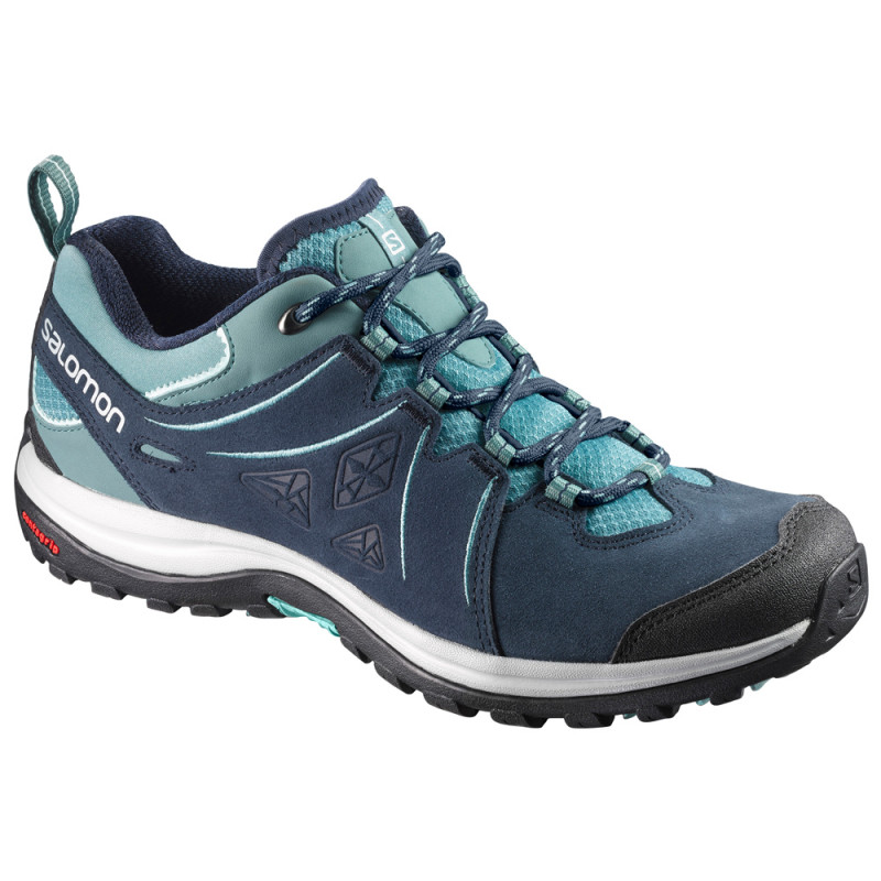 Salomon Ellipse 2 GTX Women SKI WILLY.COM