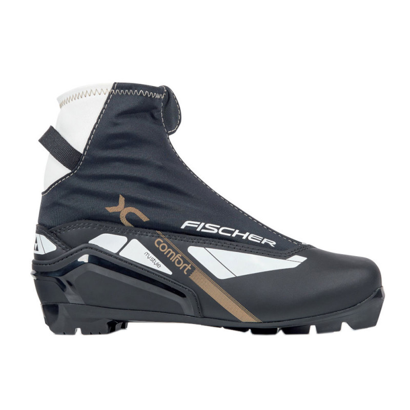 com Xc Fischer Style Women Willy Comfort Ski My cTKlJF1