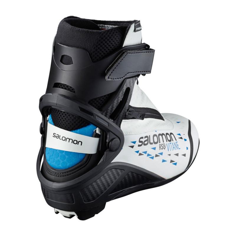 Salomon RS 8 Vitane Women Prolink SKI WILLY.COM