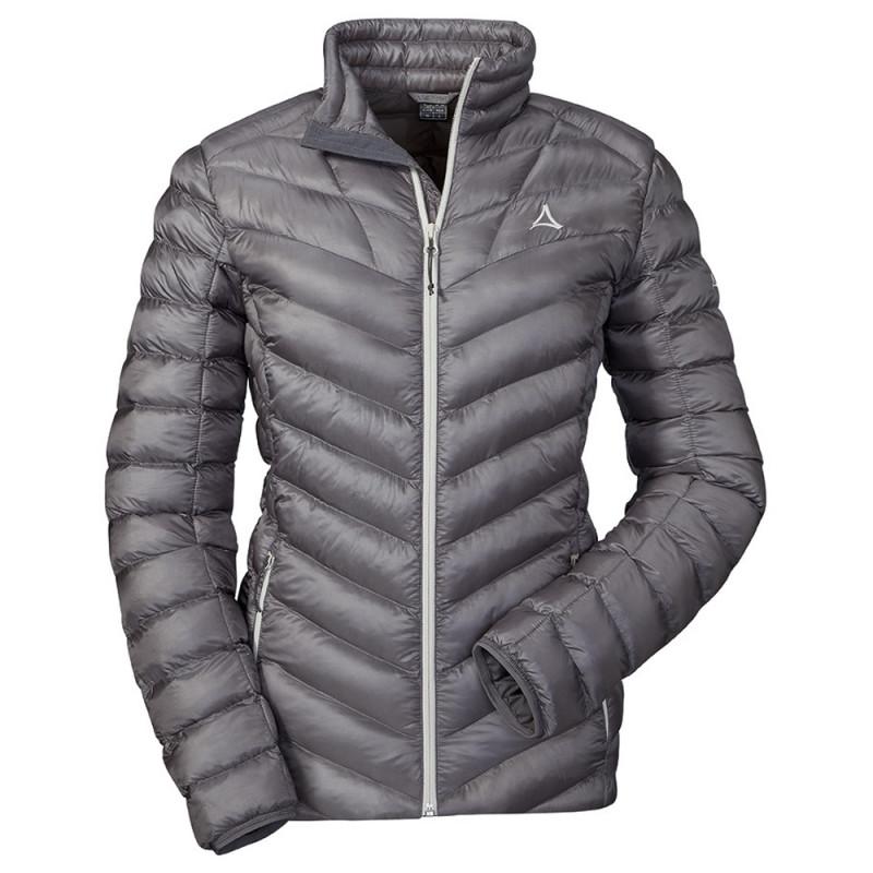 Schöffel Thermo Jacket Annapolis Women SKI WILLY.COM