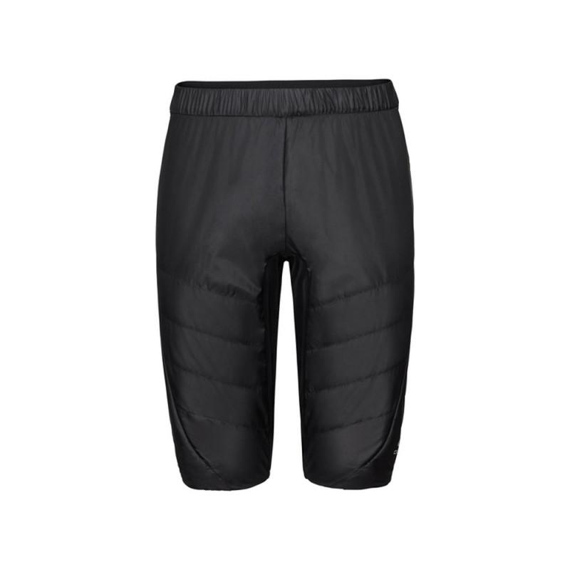 ODLO Womenss Irbis X-warm Shorts