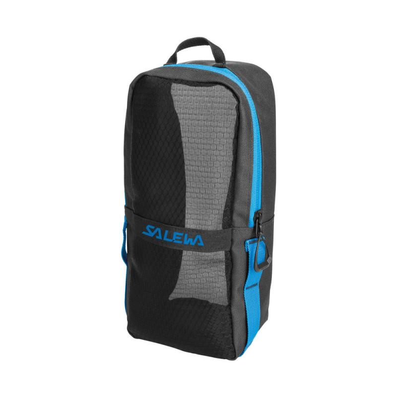 Salewa Gear Bag SKI WILLY.COM