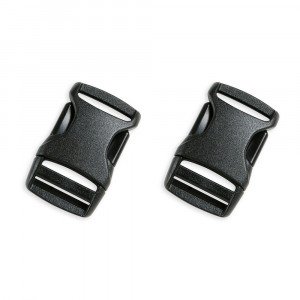 Tatonka SR-Buckle 20mm - black