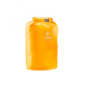 Deuter Light Drypack 25 - sun