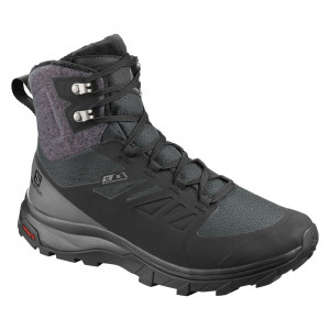 Winter Willy com Ski Shoes Women vYbyf76g