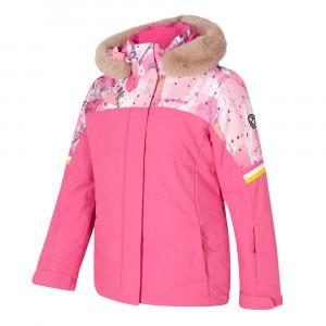 Winterbekleidung Seite 16 SKI WILLY.COM