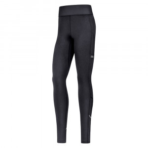Gore Wear R3 Women Thermo Tights - black