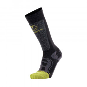 Therm-Ic Warmer Ready Socks - lime