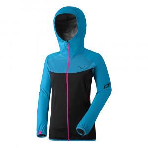 Winterbekleidung Seite 18 SKI WILLY.COM