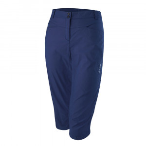 Löffler 3/4 Pants CSL Women - plum