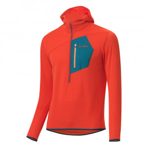 Odlo Steam Midlayer SKI WILLY.COM