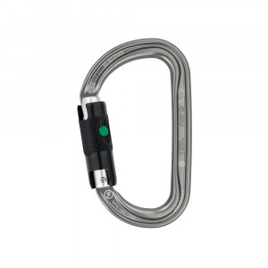 Petzl AmD Ball-Lock