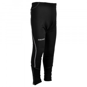 Silvini Anza Pants Kids - black