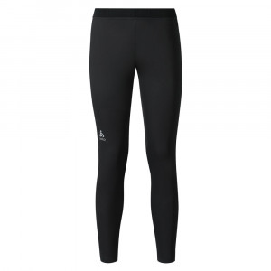 Odlo logic Zeroweight Tights Women - black
