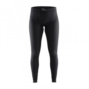 Craft Active Extreme 2.0 Pants Women - black