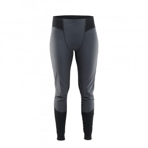 Craft Active Extreme 2.0 WS Pants Women - black