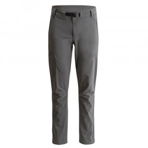 Black Diamond Alpine Pants - granite