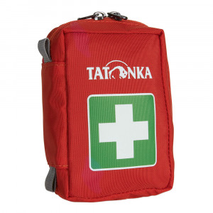 Tatonka First Aid XS - red