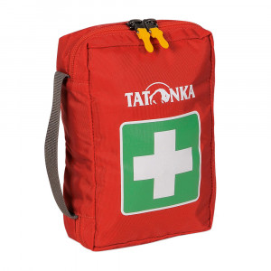Tatonka First Aid S - red