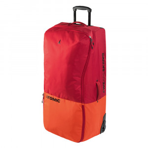 Atomic Trunk 130L - red/bright red