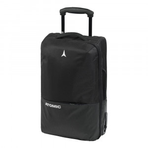 Atomic Cabin Trolly 40L - black/black