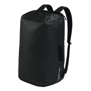 Atomic Duffle 60L - black