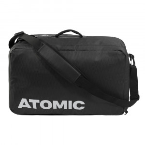 Atomic Duffle 40L - black